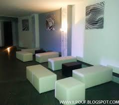 divanetti per bar panche divano per club e locali nuovo a napoli kijiji annunci