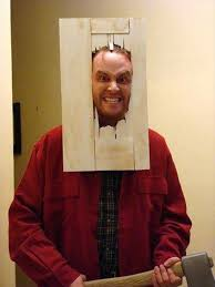Cool Guy Costumes Halloween 20 Halloween Costume Ideas Grown Kids Bored