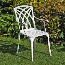 Garden Chairs Metal Garden Chairs Rfothrhk Decorating Clear