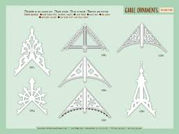 door design residential gable ornaments door pediment designs