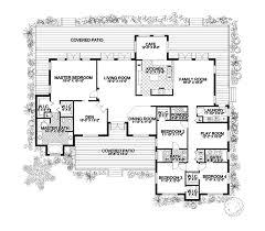 half moon lake florida home plan 106s 0076 house plans and more