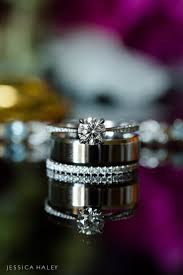 277 best wedding rings images on pinterest rings jewelry and