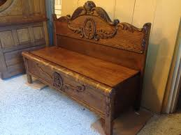 Iron Bedroom Bench Beds On Pinterest Architectural Salvage Antique Iron Beds And