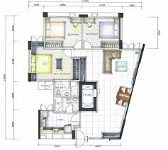 floor planner free 147 excellent modern house plan designs free