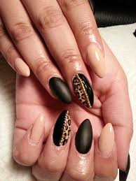 24 best nails images on pinterest stiletto nail designs coffin