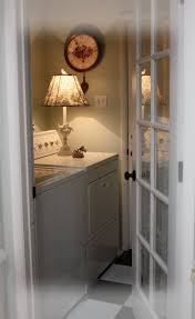 Laundry Room Accessories Decor by 244 Best Laundry Rooms Images On Pinterest Room The Laundry And