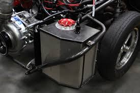hydrogen fuel cell cars creep project blownz key tips u0026 tricks to switching to alcohol