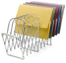 Schreibtisch 1 Meter Breit Arbeitsorganisation Auf Dem Schreibtisch Manufactum Online Shop