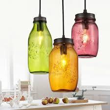 Cb2 Pendant Light by Firefly Pendant Lamp Cb2 Firefly Pendant Lamp Cb2 Firefly