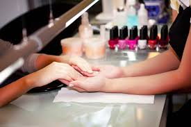 the dirt on nail salons look out for these things when choosing a