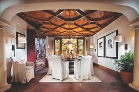 home design make it memorable professional builder