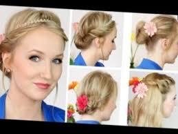 Schicke Frisuren by Schicke Frisuren Für Mittellanges Haar Unsere Top 10