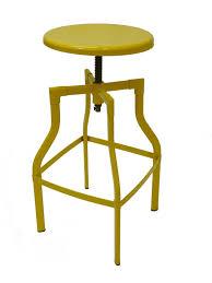 driade neoz bar stool c3 a2 c2 bb modern and contemporary lighting