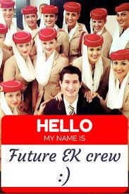 91 best emirates images on pinterest emirates cabin crew flight