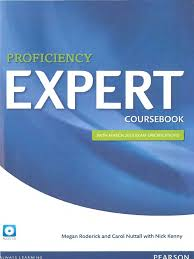 005 expert proficiency answer key rhinoceros detoxification