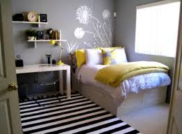 Basement Bedroom Wall Mounted Square Corner White Platform Bed Basement Bedroom