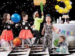 29 fun and safe websites for kids today u0027s parent