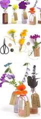 120 best decor ideas images on pinterest girls bedroom