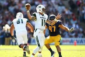 Hawaii Traveling Teams images Hawaii 39 s college football travel schedule is exhausting just to jpg