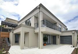 home design exterior color schemes choosing exterior house paint color combinations varsetella site