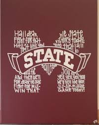 Mississippi State University Barnes And Noble Best 25 Mississippi State Ideas On Pinterest Dorm Room Curtains