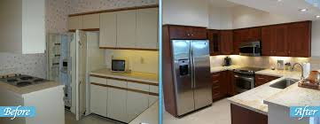 kitchen remodeling ideas before and after kitchen remodeling gallery boca raton kitchen remodeling ideas