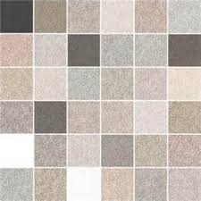 bright and modern kitchen tiles texture beige hd seamless wall