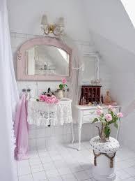 Shabby Chic Bathroom Ideas by 244 Best Romantic Bathrooms Images On Pinterest Bathroom Ideas