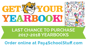yearbook search online get your yearbook endhaven elementary pta