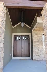 bureau vall馥 vendome 31 best exteriors braklow custom homes images on