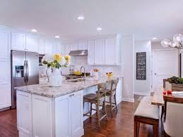 Kitchen Cabinets York Pa Kitchen Furniture Wolf Classic Cabinets Hudson In Antique White
