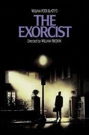 from where can i download the exorcist uncut full movie