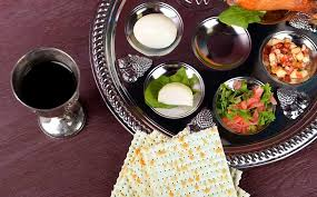 passover seder booklet how to make sure your passover seder is biblical discover