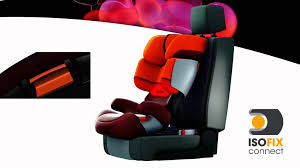 siege auto 1 2 3 isofix inclinable siège auto groupes 2 et 3 solution x fix de cybex de