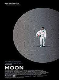 moon 2009 hindi dubbed movie download in hd movies now