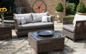 Outdoor Patio Furniture Edmonton Interior Patio Furniture Sets On Sale Wicker Patio Furniture