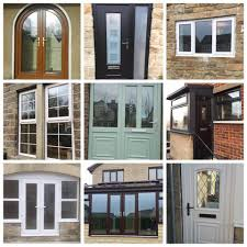 david brunskill windows ltd home facebook