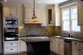 home blue terra design madison wisconsin kitchen remodeling