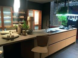 island table for small kitchen table island best ideas about island pleasing kitchen island with
