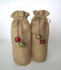 wine bottle gift bags best 25 wine gift bags ideas on wine bags occasion