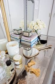 Olivia White Youth Bedroom Vanities My Bedroom Reveal Welcome To Olivia Rink