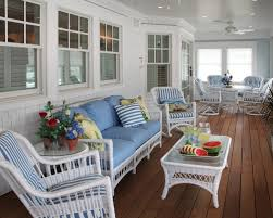 simple ideas to help you repaint wicker furniture home decor help