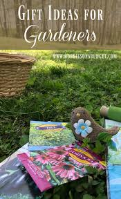 Gifts For Vegetable Gardeners by Gift Ideas For Gardeners