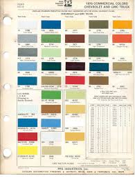 90 best colour images on pinterest car color charts and paint