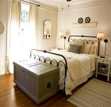 bedroom drop dead gorgeous gallery country cottage bedrooms