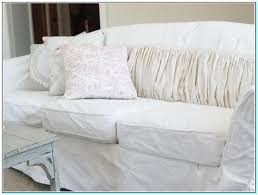 Country Style Sofa by Country Style Sofa Covers Torahenfamilia Com Different Types Of