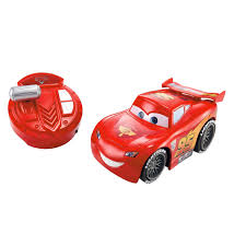 cars movie characters images of disney cars characters related sc