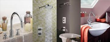 12 Wonderful Sterling Bathroom Fixtures Design Bathroom Fixtures Sterling Bathroom Fixtures