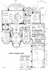 mansion floor plans house plan 30000 square foot house pla hirota oboe