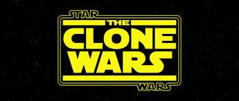 star wars clone wars 2008 star wars screencaps